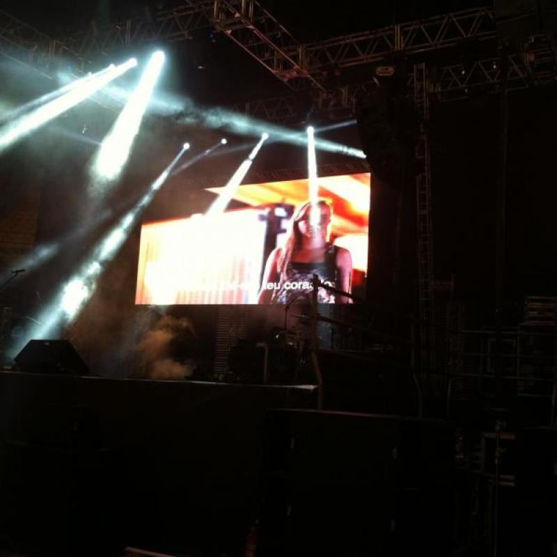 Show Ibirapuera 2