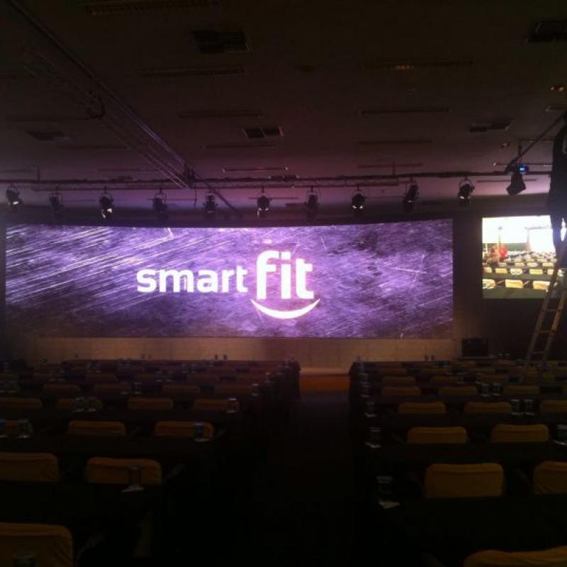 Smart Fit 1