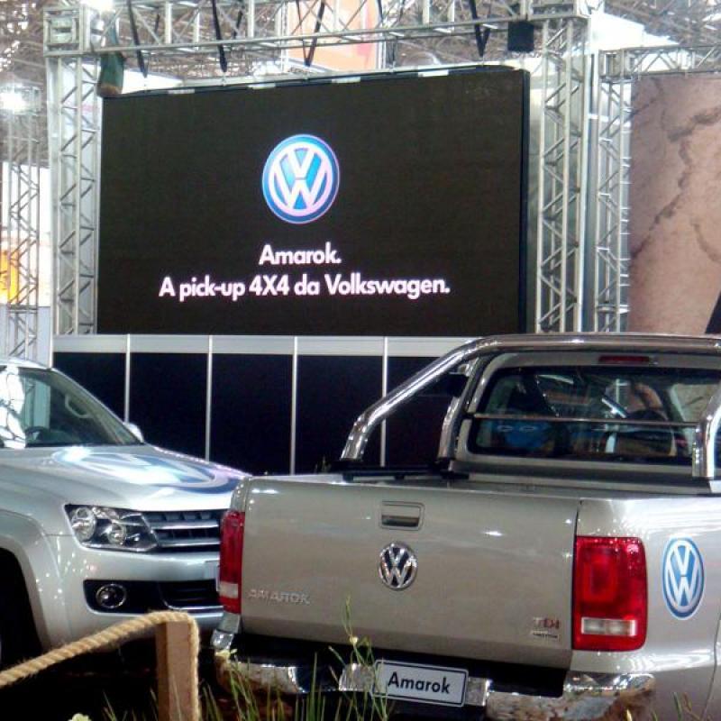 Volkswagen - Adventure 5